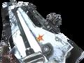 Famas M203 Reload BO.png