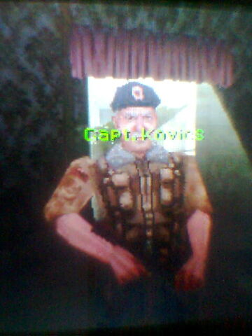 File:Kovics BODS.jpg