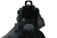 Lee-Enfield Iron Sights FH.png