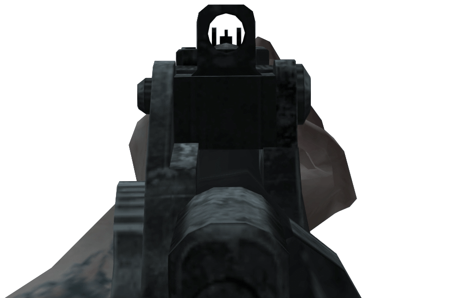 File:Lee-Enfield Iron Sights FH.png