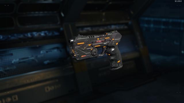 File:MR6 Gunsmith model III Camouflage BO3.png