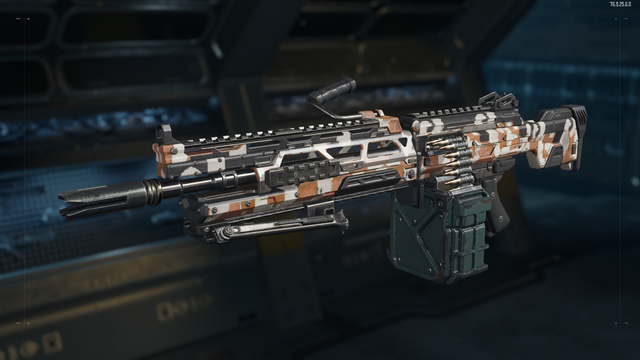 File:48 Dredge Gunsmith Model 6 Speed Camouflage BO3.png