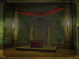 File:DatTempleCODDS2.png
