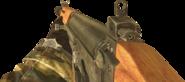 FN FAL Suppressor BO