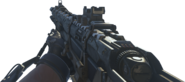 MORS Iron Sight AW