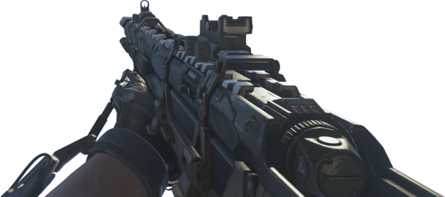 File:MORS Iron Sight AW.png