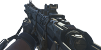 MORS/Attachments