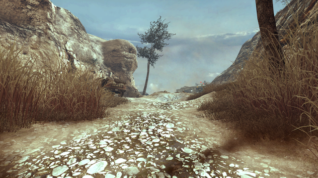 File:TF141 spawn Afghan MW2.png