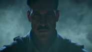 WWI Richtofen Closeup BO3