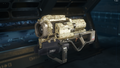 BlackCell Gunsmith Model Diamond Camouflage BO3.png