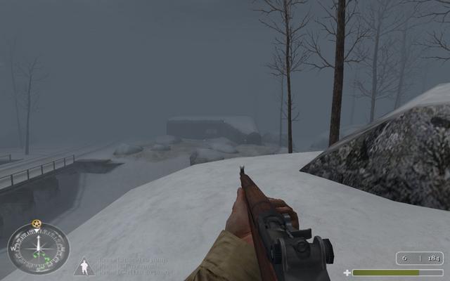 File:Festung Recogne gunner 1 CoD1.png