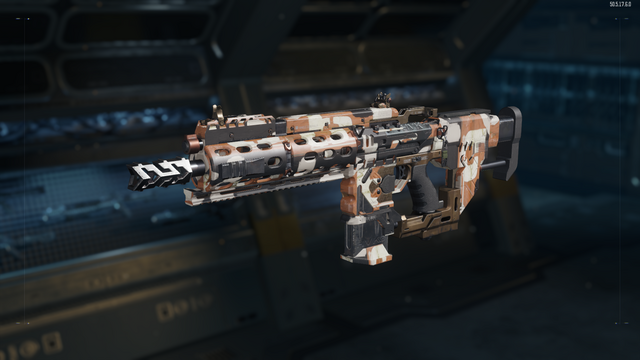 File:HVK-30 Gunsmith Model 6 Speed Camouflage BO3.png