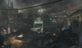 Thumbnail for version as of 04:04, November 12, 2015