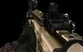 SCAR-H Shotgun MW2.png