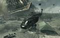 UH-60 Blackhawk Iron Lady MW3.png