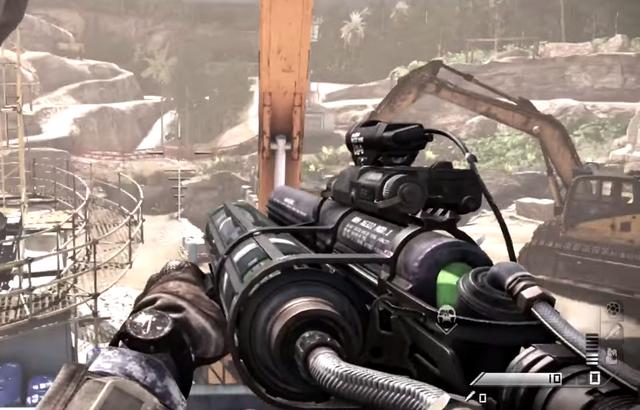 File:Venom X Multiplayer CoDG.png