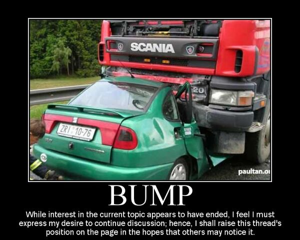 File:Bump2.jpg