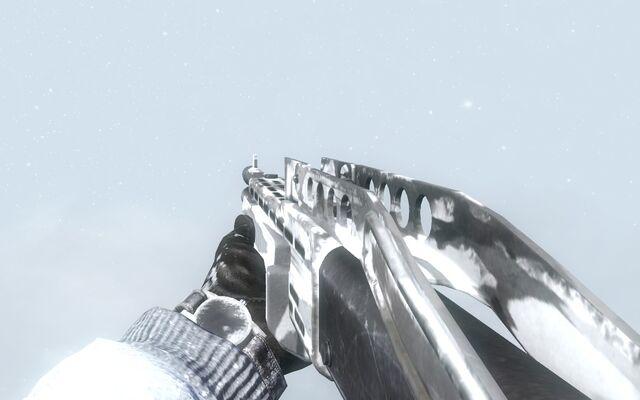 File:SPAS-12 Yukon BO.jpg