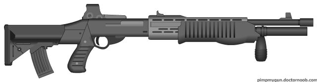 File:Spas-13 Combat Shotgun.jpg