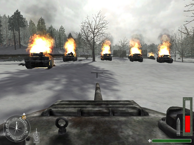 File:T-34 CoD.png