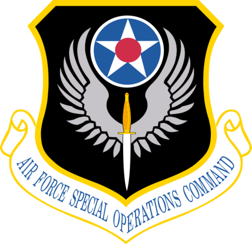 File:United States Air Force Special Operations Command.png