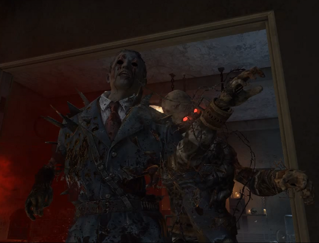 File:Zombies in MotD BOII.png