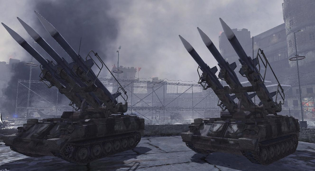 File:2K12 Kub The Gulag MW2.png