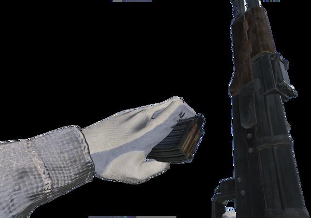 File:Ak-47 Reloading COD4.png