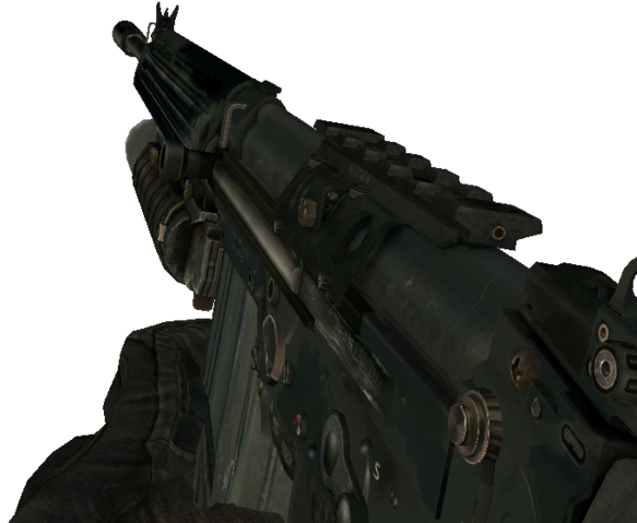 File:FAL Grenade Launcher MW2.png