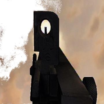 File:MAS 38 Iron Sights BRO.PNG