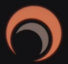 File:Nightfall Logo.png
