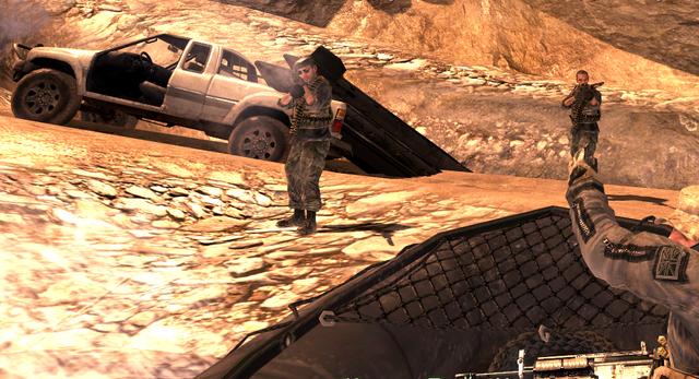 File:OpFor Endgame MW2.png