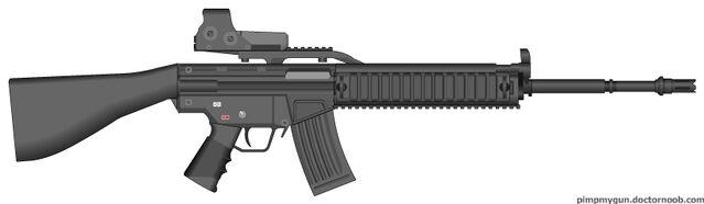 File:PMG Myweapon (HK432).jpg