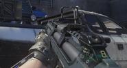 S-12 Target Enhancer AW