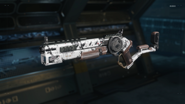 File:Argus Gunsmith model Battle Camouflage BO3.png