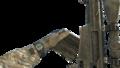 Barrett .50cal Reloading MW3.png