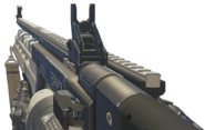 EPM3 Exterminator AW