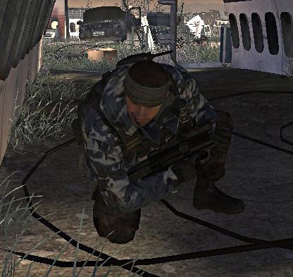 File:Inner Circle taking cover MW2.jpg