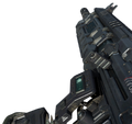 Man-O-War Reload BO3.png