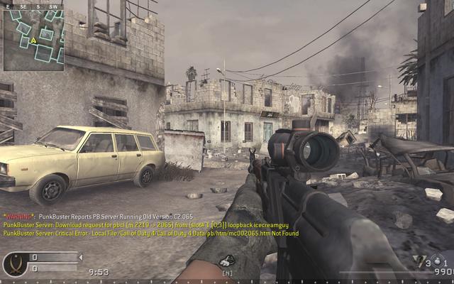 File:Modded AK-47.png