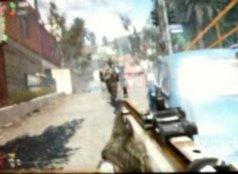 File:Modern Warfare 2 Gameplay.jpg