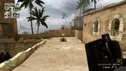 Multiplayer Mode Screenshot 2