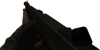 Thompson (weapon)/Attachments