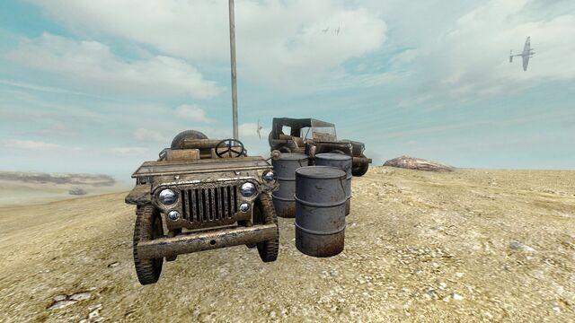 File:British Jeeps CoD2.jpg
