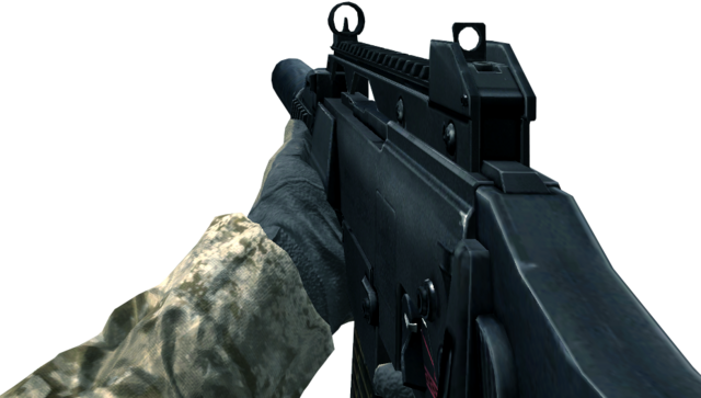 File:G36C Silencer CoD4.png