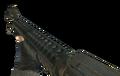 M16A4 Shotgun 3 MW3.png