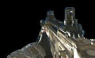 MG36 Snake MW3