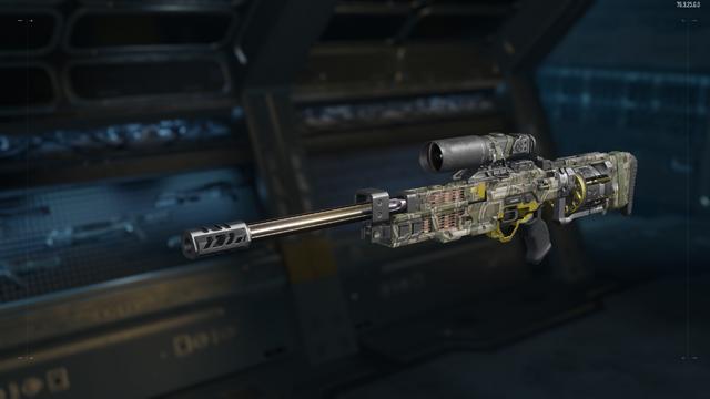 File:RSA Interdiction Gunsmith Model Jungle Tech Camouflage BO3.png