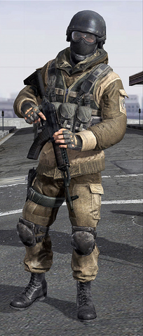 File:Russian MW3 model.png