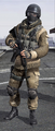 Russian MW3 model.png